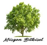 Misyon Bitkisel
